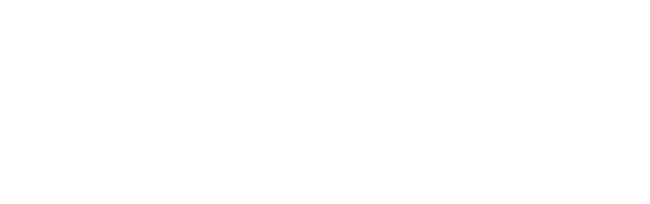 Full ticketing details for Bravo's next production  will be announced here.